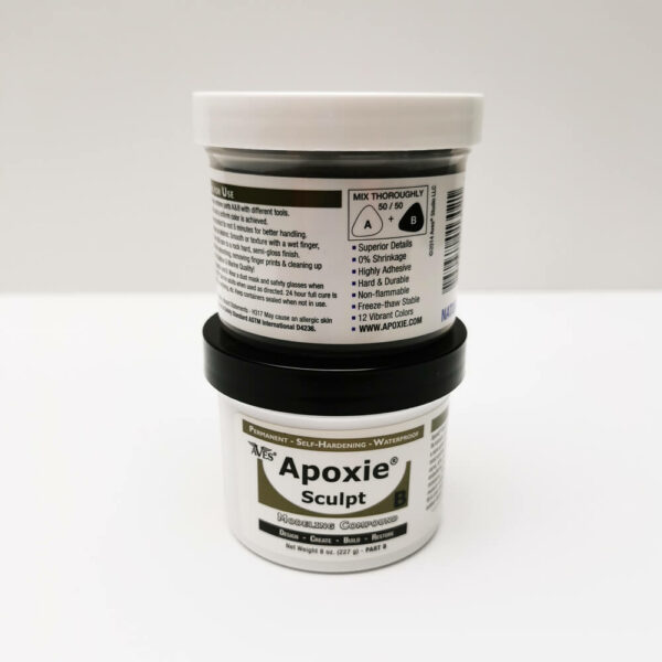 Apoxie Sculpt product image 1