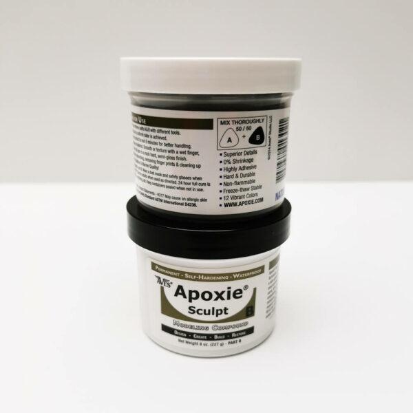 Apoxie Sculpt product image 1