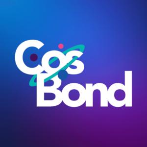 Cosbond