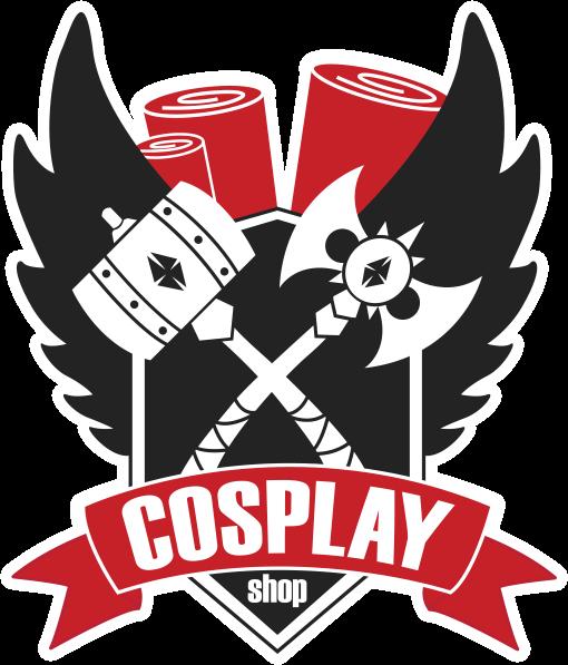 cosplayshop.be