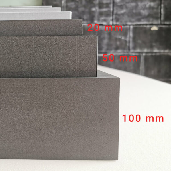 Foam Blocks product image 2