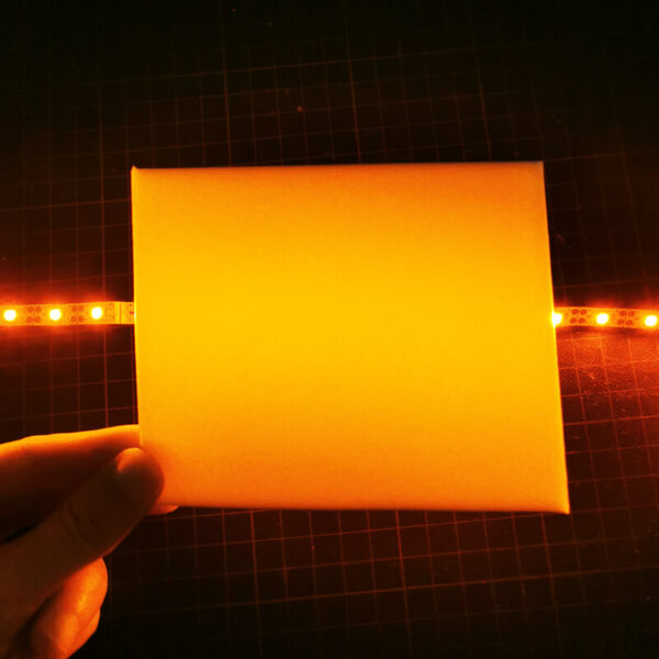 LED Foam product image 1