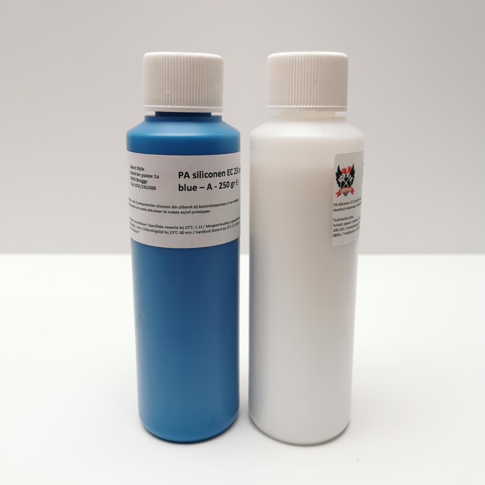 Liquid Silicone product image