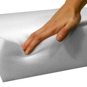 Soft 'squishy' Foam product image