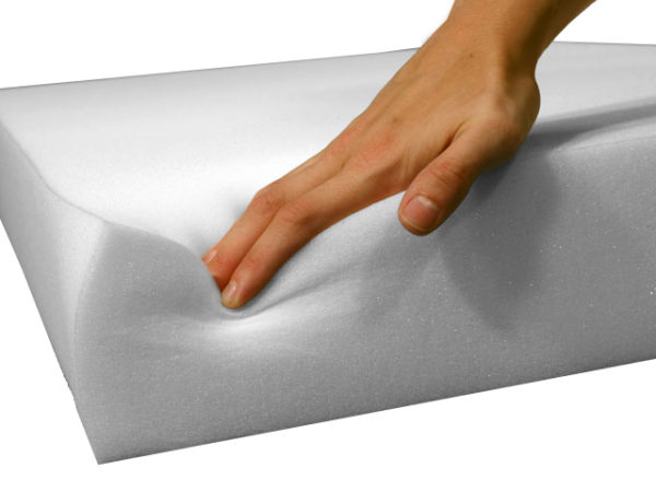 Soft 'squishy' Foam product image