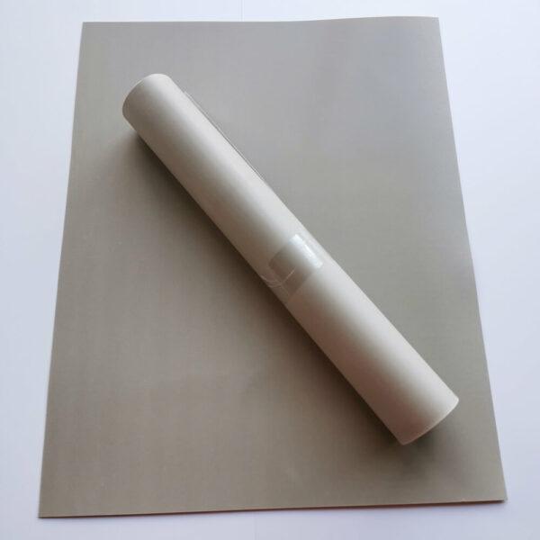 Thibra product image 1