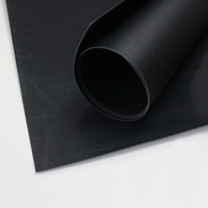 Worbla Black Art product image 1