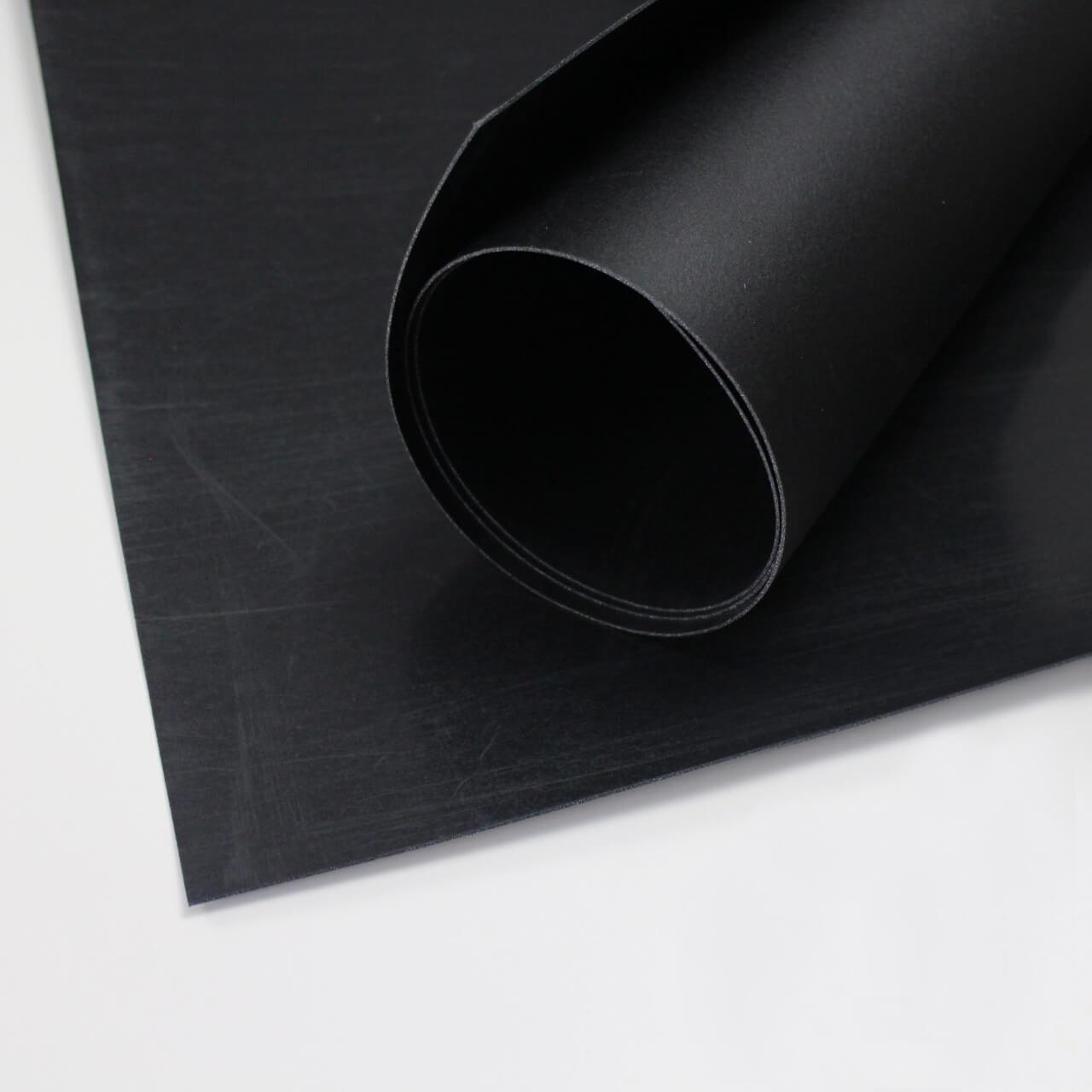 Worbla black art product image
