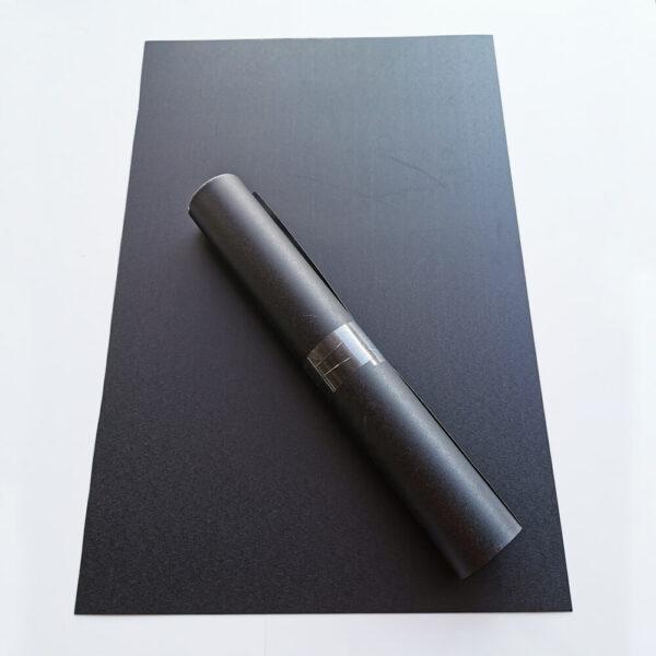 Worbla Black Art product image 2