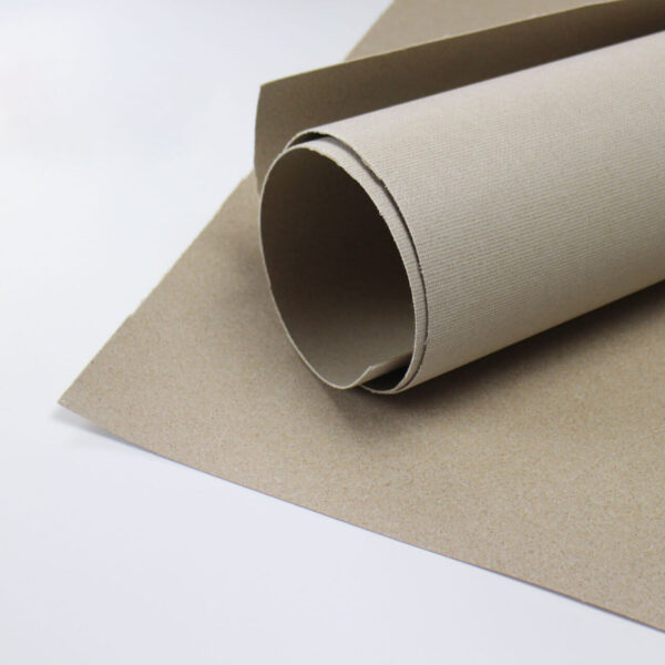 Worbla Meshed Art product image 1