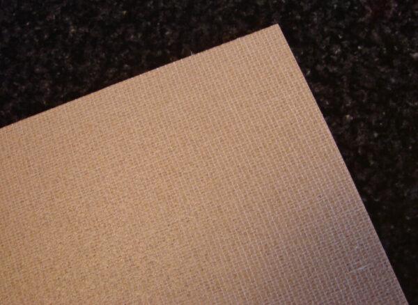 Worbla Meshed Art product image 2