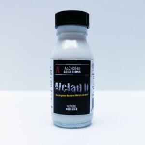Alclad II Aqua Gloss product image