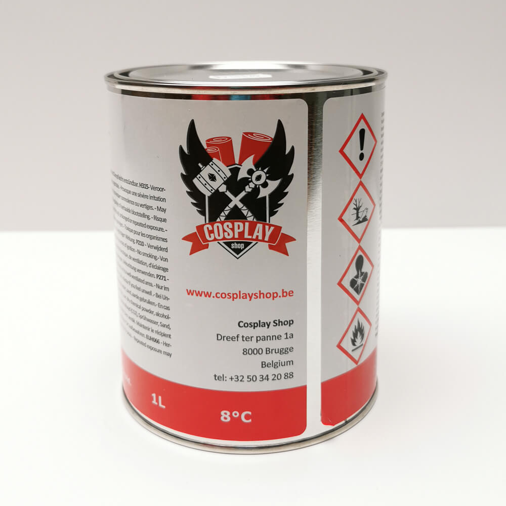Contact Glue product image