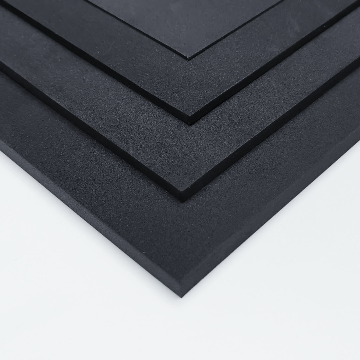 EVA Low Density Foam product image