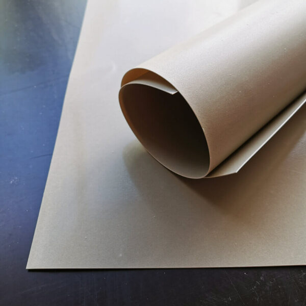 Thibra product image
