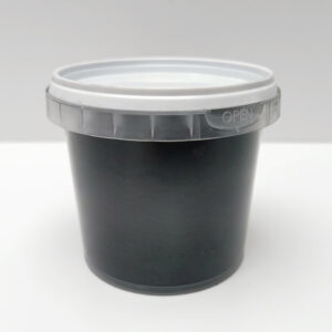 Graphite powder product image