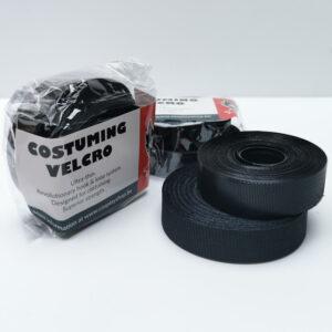 Costuming Velcro Product Image