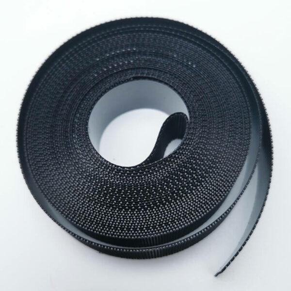 Costuming Velcro Product Image 2