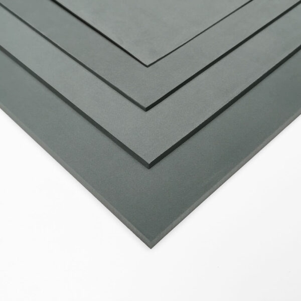 Ultra High Density EVA Foam Product Image
